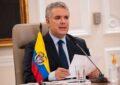 El Gobierno Nacional anuncia nuevas medidas para el sector educativo en medio de la emergencia generada por el COVID-19