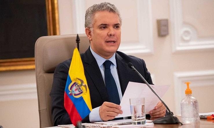 Photo of El Gobierno Nacional anuncia nuevas medidas para el sector educativo en medio de la emergencia generada por el COVID-19