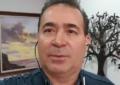 Ecopetrol ofrece alivio a pequeños y medianos proveedores locales para enfrentar covid-19