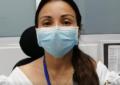 Secretaría de Salud Departamental informa sobre el paciente fallecido por COVID-19 en Bogotá
