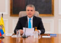 Presidente Duque anuncia los ocho programas sociales que el Gobierno Nacional focalizará en junio, en el marco de la emergencia por el covid-19