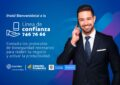 Colombia Productiva e Icontec habilitan la 'Línea de confianza' para apoyar a las empresas en protocolos de bioseguridad
