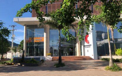 Sedes de Cámara de Comercio en Casanare, trabajan con atención presencial