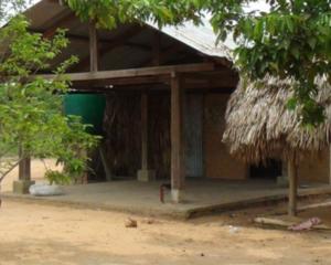 Asesinado joven en zona rural de Paz de Ariporo