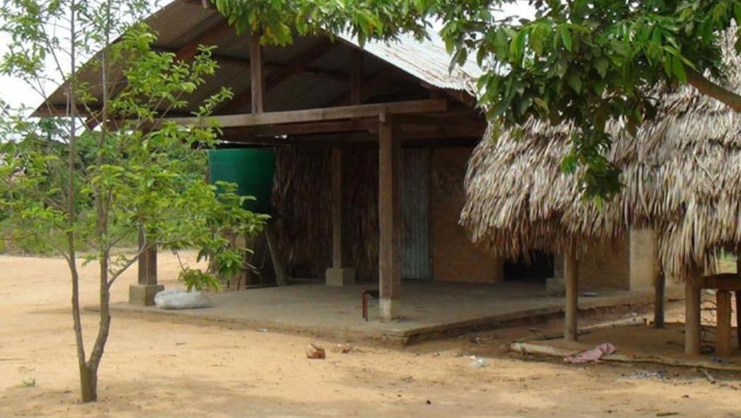 Photo of Asesinado joven en zona rural de Paz de Ariporo