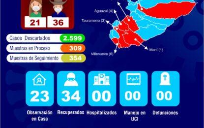 Presidente Duque anuncia que los giros de Ingreso Solidario se extenderán hasta diciembre de 2020
