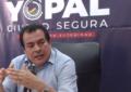Yopal requiere mínimo 60 mil ayudas humanitarias y solo se cuentan con la mitad: Alcalde Luis Eduardo Castro