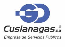 Photo of Cusianagas informa novedades a los usuarios del servicio, sobre el evento de mantenimiento programado para el 25 de junio