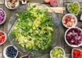 Estos 5 alimentos te ayudarán a controlar el estrés en tiempos de COVID-19