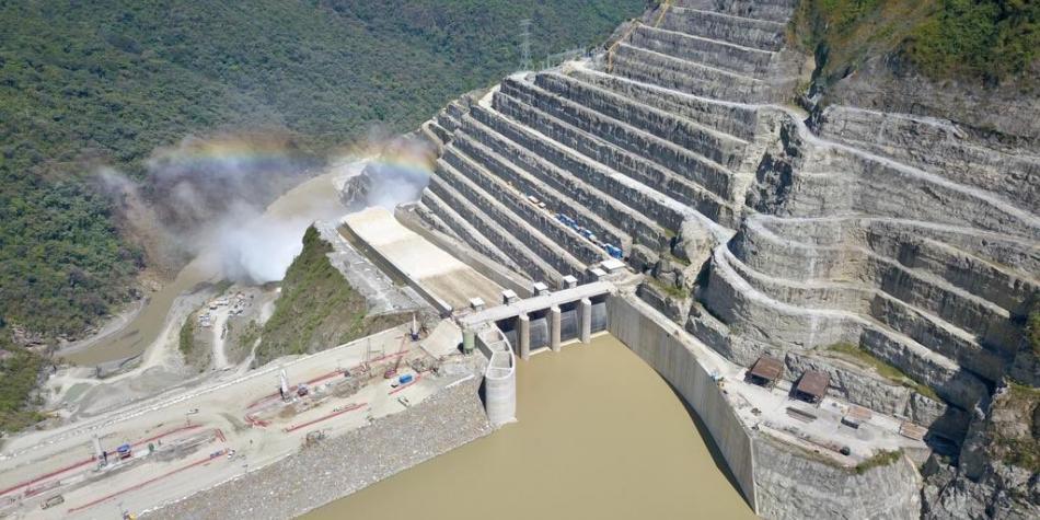 Photo of Hidroituango tendrá que pagar multa por más de $ 1.700 millones