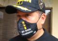 Extorsiones en aumento en Yopal denuncia Gaula del Ejército