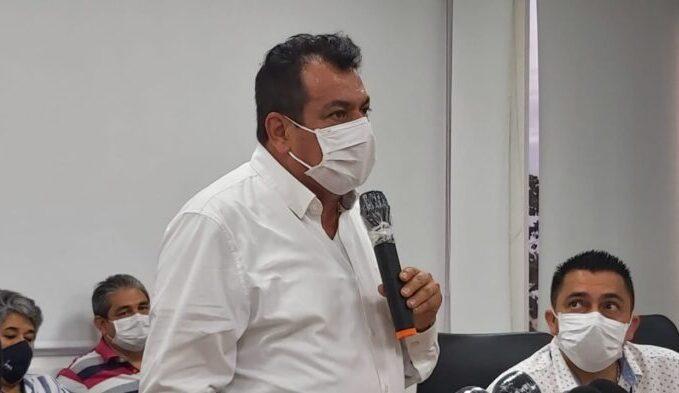 Photo of Por incapacidad médica y quebrantos de salud, alcalde de Yopal designa a mandatario Encargado