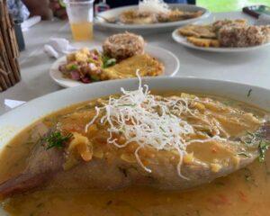 Mediante decreto, Alcalde de Yopal estableció medidas de plan piloto para la reapertura de restaurantes