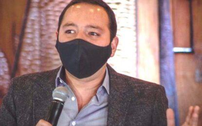 Ordenan arrestar al alcalde de Manizales por no reintegrar un empleado