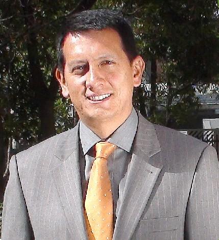 Photo of Ecopetrol designó a nuevo Vicepresidente de la Regional Piedemonte