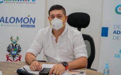 Gobernador de Casanare a través del Decreto 230 de 2020, promueve la preservación y cuidado del medio ambiente