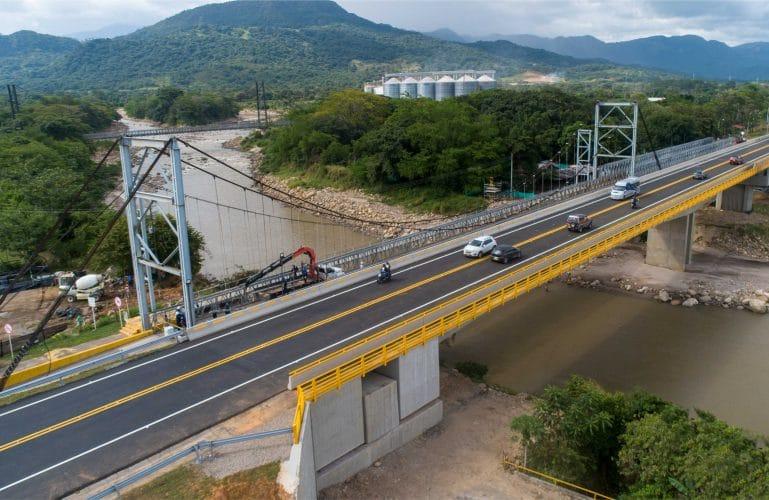 Photo of Covioriente advierte sobre restricción de carga extradimensionada en Cumaral, Monterrey y Aguazul