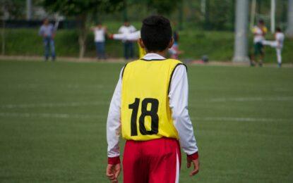 Aprobado protocolo de Bioseguridad de la Selección Casanare de Fútbol Infantil