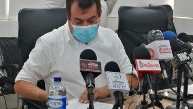 Photo of Alcalde de Yopal decretó Toque de Queda a partir de este ocho de octubre