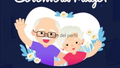 Photo of Inicia pago del programa de devolución de IVA para adultos mayores