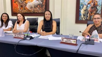 Photo of Casanare es uno de los cinco primeros departamentos del país donde más se registran feminicidios