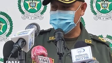 Photo of Policía de Casanare recupera 11 motocicletas robadas en varios municipios
