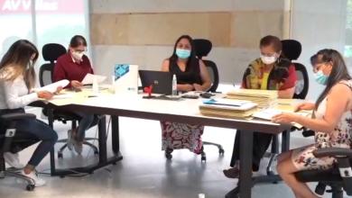 Photo of Gobernación de Casanare aprobó 1.300 millones de pesos para créditos estudiantiles