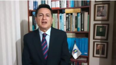 Photo of Fiscalía imputa cargos a Alcaldes de Piedemonte en Cauca y Carurú en Vaupés