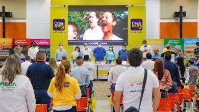 Photo of 'Creamos Casanare': Estrategia enfocada en la reactivación económica del departamento