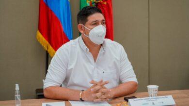 Photo of OCAD regional aprobó proyectos educativos para Casanare por más de 20 mil millones de pesos