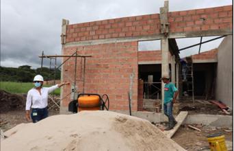 Photo of Oficina Asesora de planeación hace llamado a responsables de las obras de construcción en Yopal ya que no estarían cumpliendo con protocolos y licencias