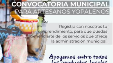 Photo of Administración Municipal invita a los artesanos de Yopal a inscribirse en la base de datos de la Secretaría de Desarrollo Económico y Medio Ambiente