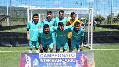 Photo of IDRY consolida su apoyo al sector deportivo