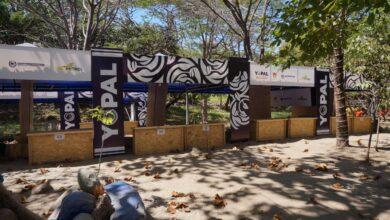 Photo of La Alcaldía de Yopal recibió donación por parte de Ecopetrol