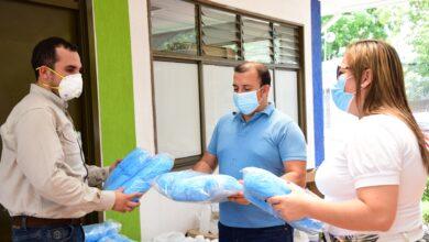 Photo of Ecopetrol ratifica su compromiso con la reactivación económica del departamento