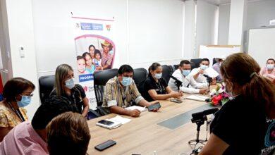 Photo of Son más de 33 mil cupos disponibles en Instituciones educativas de Yopal