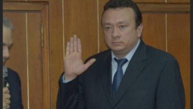 Photo of Capturan al senador Pulgar por presunto soborno