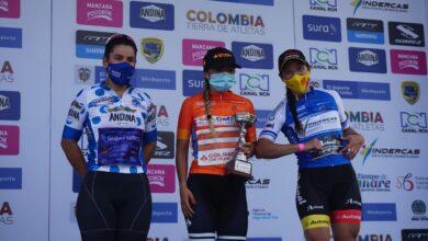 Photo of Ya se corrió la primera etapa de la Vuelta del Porvenir y el Tour Femenino Casanare 2020