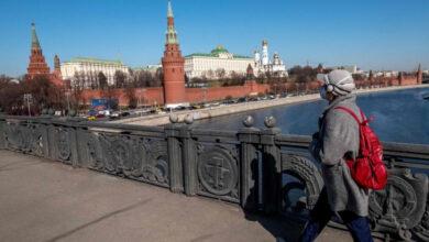 Photo of Moscú también expulsa diplomáticos en respuesta a Colombia
