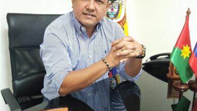 Photo of Por defender la Educación Pública y apoyar el Deporte Diputado York Cortés recibirá Premio Politika 2020