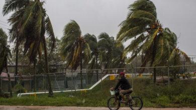 Photo of Colombia agradece a Japón apoyo tras huracán Iota
