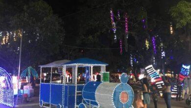 Photo of Recomendaciones de Enerca en esta época de navidad