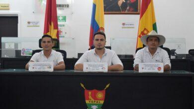 Photo of Convocado Concejo de Yopal a sesiones extras para estudiar tres proyectos entre ellos el endeudamiento