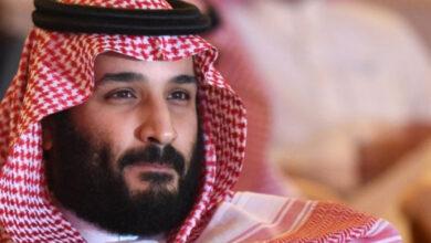 Photo of Príncipe saudí ordenó asesinar a periodista Khashogi: EU