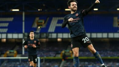 Photo of Manchester City vence 3-1 al Everton
