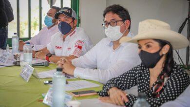 Photo of Buenas noticias para la Educación Superior en Casanare