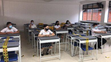Photo of Instituciones educativas de Casanare, inician modelo de alternancia