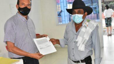 Photo of Más de 5 mil habitantes serán beneficiados con servicios de salud, en la Yopalosa