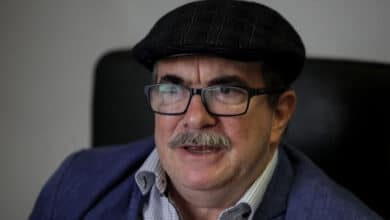 Photo of Farc asumen responsabilidad de crímenes tras acusación de JEP