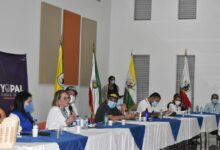 Photo of Instalado puesto de mando unificado para tratar temas de migración en Yopal